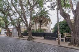 Foto Casa en Venta en  S.Isi.-Centro,  San Isidro  Av. del Libertador 16100