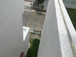 Foto Casa en Venta en  Fraccionamiento Lomas de  Angelópolis,  San Andrés Cholula  Casa en Pre Venta en CLUSTER  11 11 11  Lomas de Angelopolis San Andres Cholula Puebla