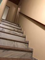 Foto Casa en Venta en  Villa Florencia,  Capital  REMIGIO BOSCH al 600