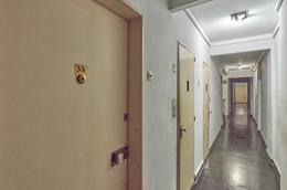 Foto Departamento en Venta en  Congreso ,  Capital Federal  BARTOLOME MITRE al 2000