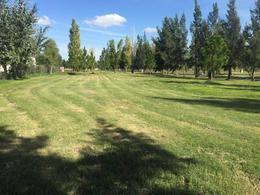 Foto Terreno en Venta en  La Plata ,  G.B.A. Zona Sur  kilometro 65 entre ruta 2 y