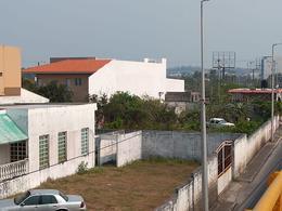 Foto Terreno en Venta en  El Estero,  Boca del Río  Terreno en Venta cerca del río El Estero y del Centro Comercial El Dorado.