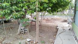 Foto Casa en Venta en  Las Cumbres Prolongación,  Reynosa  Las Cumbres Prolongación
