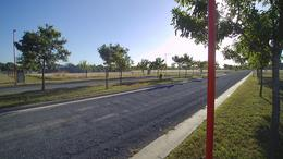 Foto Terreno en Venta en  Andino,  Iriondo  Andino Autopista y Ruta Prov. 91 al 100