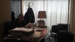 Foto Oficina en Venta | Alquiler en  Barrio Norte ,  Capital Federal  Av Córdoba 466 e/ San Martín y Reconquista