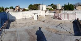 Foto Departamento en Venta en  Temperley Este,  Temperley  Joaquin V. Gonzalez al 600