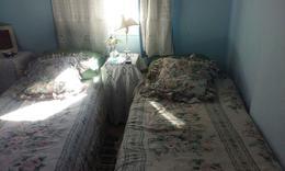 Foto Casa en Alquiler temporario en  Villa Rosa,  Pilar   ALQUILER TEMPORARIO,  Barrio El Buen Retiro