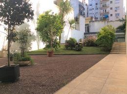 Foto Departamento en Alquiler temporario en  Recoleta ,  Capital Federal  Av. Callao al 900