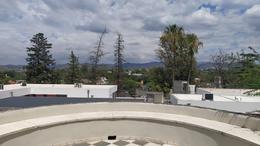 Foto Oficina en Alquiler en  Villa Allende,  Colon  ALQUILER DE OFICINA EN VILLA ALLENDE - DOMUS ESPACIO CORPORATIVO