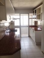 Foto Departamento en Venta en  Pocitos ,  Montevideo  Precioso apartamento en Pocitos a metros de la Rambla