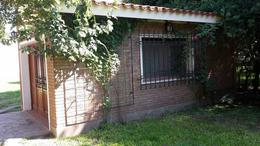 Foto Local en Venta en  Funes ,  Santa Fe  Candelaria esquina San Jose al 2000