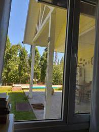 Foto Casa en Venta en  Gaiman,  Gaiman  Virgilio Gonzalez 11, GAIMAN
