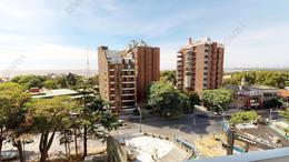 Foto Departamento en Venta en  La Lucila-Libert./Rio,  La Lucila  Av. del Libertador 4000, 7º L, La Lucila - CARPE DIEM