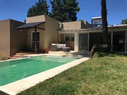 Foto Casa en Venta en  Costa Esmeralda,  Punta Medanos  Deportiva al 383