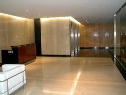 Foto Departamento en Alquiler en  Recoleta ,  Capital Federal  CALLAO al 1200
