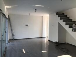 Foto Casa en Venta en  Rivera Indarte,  Cordoba          Av. RECTA MARTINOLLI 8800