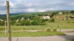 Foto thumbnail Terreno en Venta en  Raco,  Tafi Viejo  Ruta al 341
