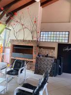 Foto Casa en Venta en  San Bernardino,  San Bernardino  Vendo Casa con piscina, zona los Alpes,San Bernardino