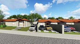 Foto Casa en Venta en  Villa Elisa ,  Central  Zona ex Complejo Salvador Cabañas