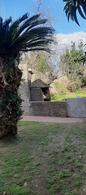 Foto Casa en Venta en  Temperley,  Lomas De Zamora  Juncal  al 1345