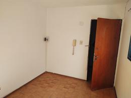 Foto Departamento en Alquiler en  Guemes,  Cordoba Capital  Laprida al 400