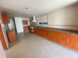 Foto Casa en condominio en Venta en  San Jerónimo Chicahualco,  Metepec  CASA EN VIANDAS IV