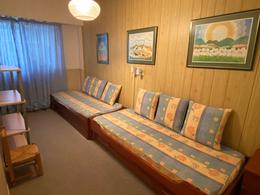 Foto Departamento en Venta | Alquiler temporario en  Mar Del Plata ,  Costa Atlantica  Gascon 946