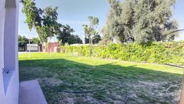 Foto Casa en Venta | Alquiler en  Santa Lucia,  Santa Lucia  Av. Libertador Gral. San Martín al 3100