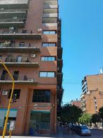 Foto Departamento en Venta en  Barrio Norte,  San Miguel De Tucumán  Monteagudo al 800
