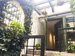 Foto Casa en Venta en  Lomas de Tecamachalco,  Huixquilucan  Fuente de Maria Luisa casa en venta con TERRAZAS , Lomas de Tecamachalco (GR)