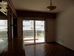 Foto Departamento en Venta en  Villa Biarritz ,  Montevideo  Caracé y Rambla