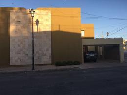 Foto Departamento en Renta en  Fraccionamiento Quintas Campestre,  Chihuahua  DEPARTAMENTO AMUEBLADO , 2 RECAMARAS, A MEDIA CUADRA DEL CAMPESTRE DE CHIHUAHUA.