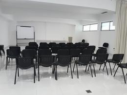 Foto Local en Alquiler en  Norte de Guayaquil,  Guayaquil  ALQUILER LOCAL EN CENTRO COMERCIAL EN AV. CARLOS JULIO AROSEMENA