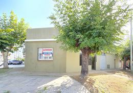 Foto PH en Venta en  Villa Ballester,  General San Martin  San Pedro al 4200 esquina Industria