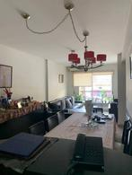 Foto Departamento en Venta en  Villa Santa Rita ,  Capital Federal  Av. Nazca  al 1400