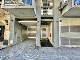 Foto Departamento en Venta en  Villa Urquiza ,  Capital Federal  Le Breton al 5000