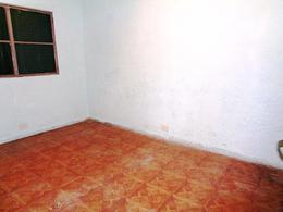 Foto PH en Venta en  Villa Adelina,  San Isidro  Scalabrini Ortiz al 1600