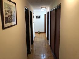 Foto Departamento en Venta en  La Plata,  La Plata  56 entre 5 y 6