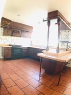 Foto Casa en condominio en Venta | Renta en  La Virgen,  Metepec  La Virgen, Pirules