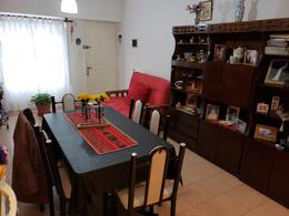 Foto PH en Venta en  Villa Pueyrredon ,  Capital Federal  Escobar al 2700 PB