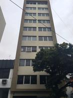 Foto thumbnail Oficina en Venta en  La Plata ,  G.B.A. Zona Sur  48 entre 11 y 12