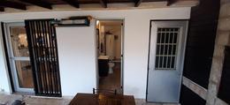 Foto Casa en Venta en  Castelar Norte,  Castelar  Arrecifes al 1300