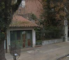 Foto Terreno en Venta en  San Isidro,  San Isidro  Diego Palma al 300