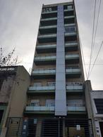 Foto Departamento en Venta en  Floresta ,  Capital Federal  Mariano Acosta al 400