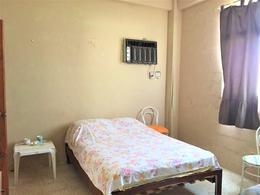 Foto Casa en Venta en  La Milina,  Salinas          Vendo Casa en Salinas Costa de Oro   $95.000