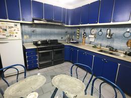 Foto Casa en Venta en  Caballito ,  Capital Federal  Mendez de Andes al 800