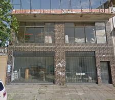 Foto Local en Venta | Alquiler en  Castelar,  Moron  Pte Peron al 6400