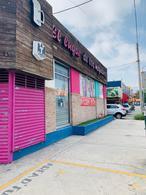 Foto Local en Renta en  Mitras Centro,  Monterrey  Mitras Centro