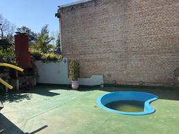 Foto Casa en Venta en  Tigre,  Tigre  Ayacucho 1486