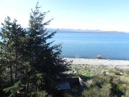 Foto Terreno en Venta en  Ñireco,  San Carlos De Bariloche  Zona Ñireco